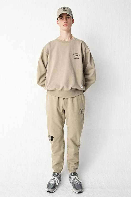 Sporty Outfits for Guys-18