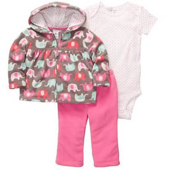 24 Month Girl Clothes-19