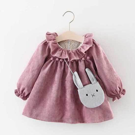 24 Month Girl Clothes-20