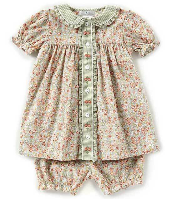 24 Month Girl Clothes-22