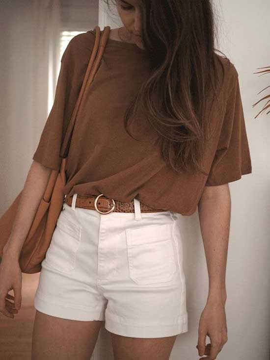 Cute Relax Summer Outfits-22