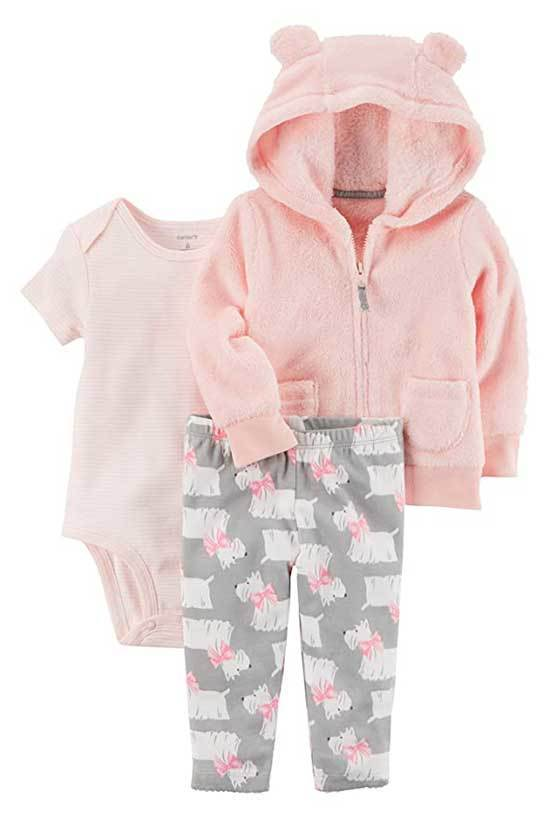 24 Month Girl Clothes-23