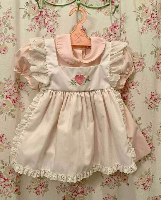 24 Month Girl Clothes-24
