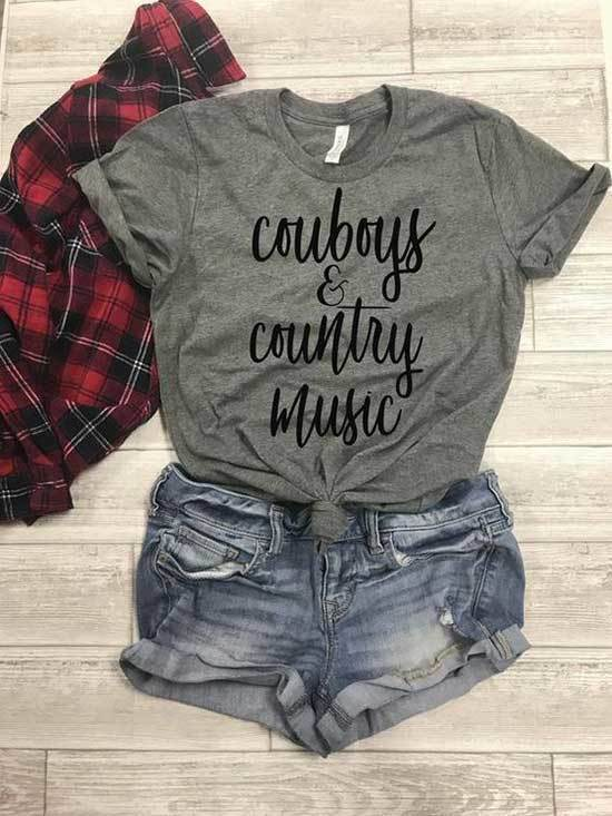 Concert Outfits for Women-24