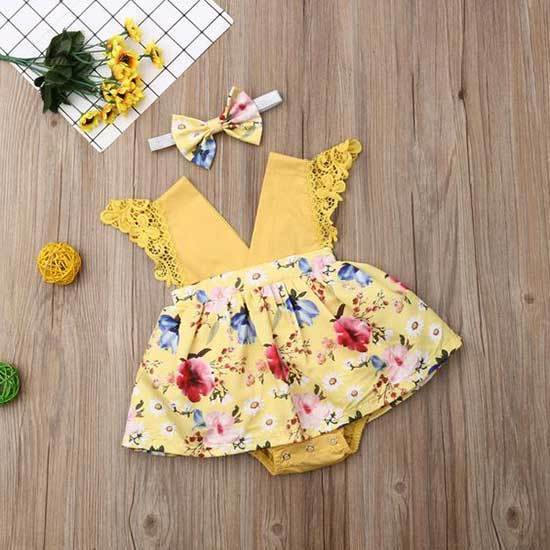 24 Month Girl Clothes-25