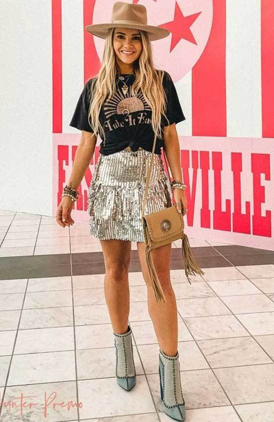 Concert Outfits for Women-25