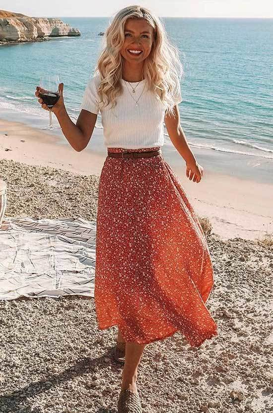 Cute Summer Outfits-33