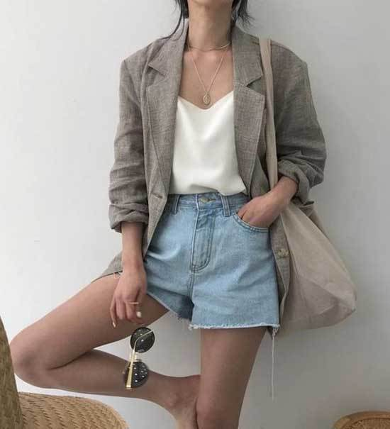 Cute Summer Outfits-35