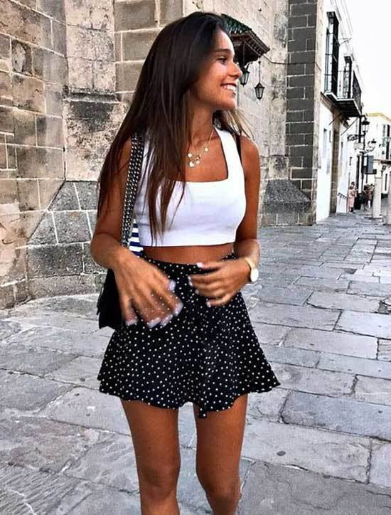 Cute Summer Outfits-38