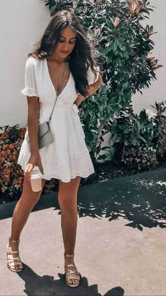 Cute Summer Outfits-41
