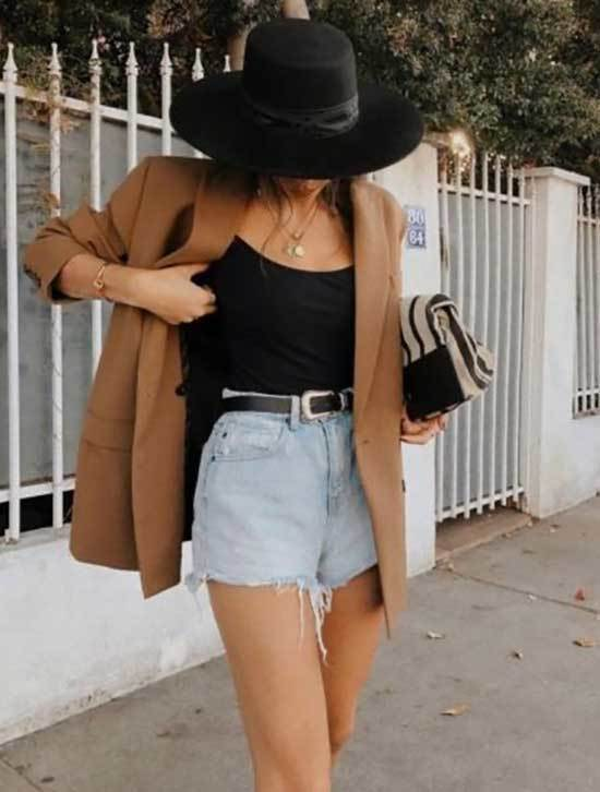 Cute Summer Outfits-44