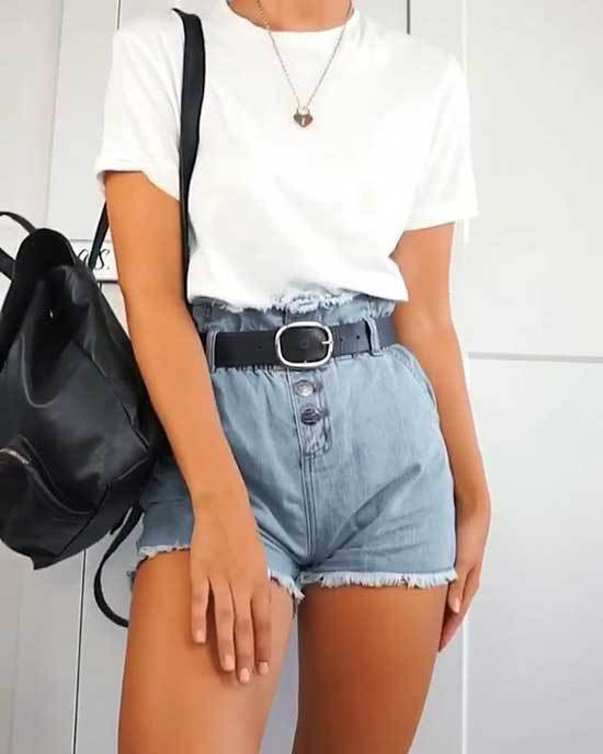 Cute Summer Outfits-45