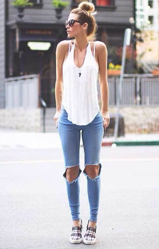 Skinny Jeans Clothing Suggestions-6