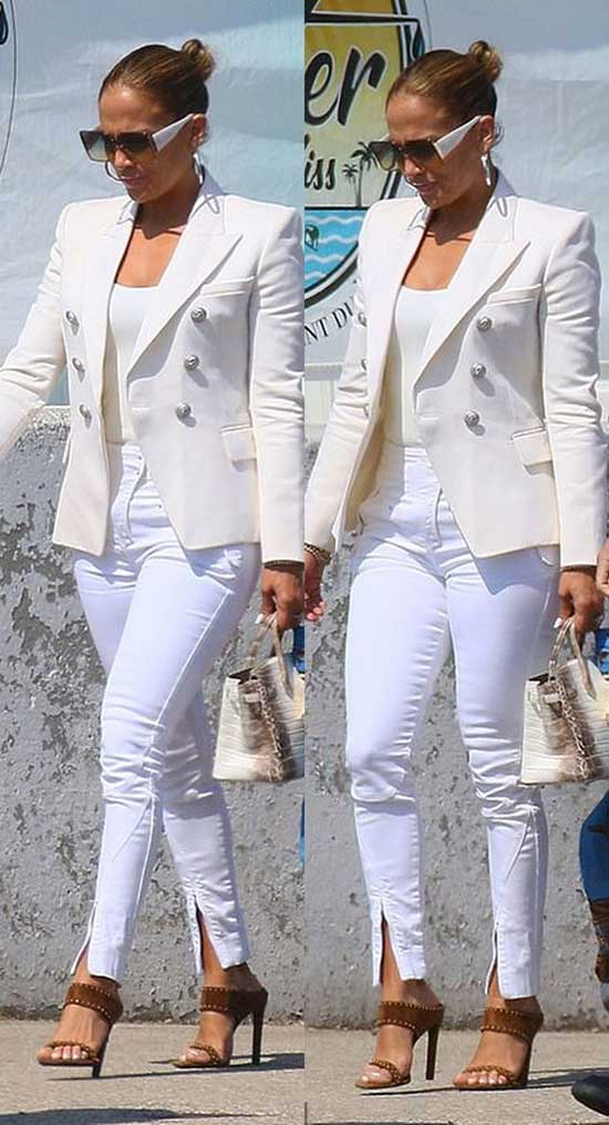 Jlo Business Outfits-10