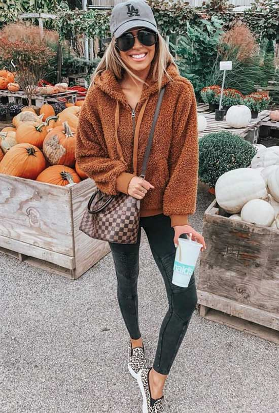 Daily Leggings Outfit Ideas-11