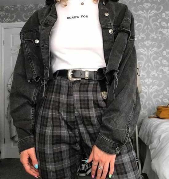 İndie Korean Girl Outfits-13
