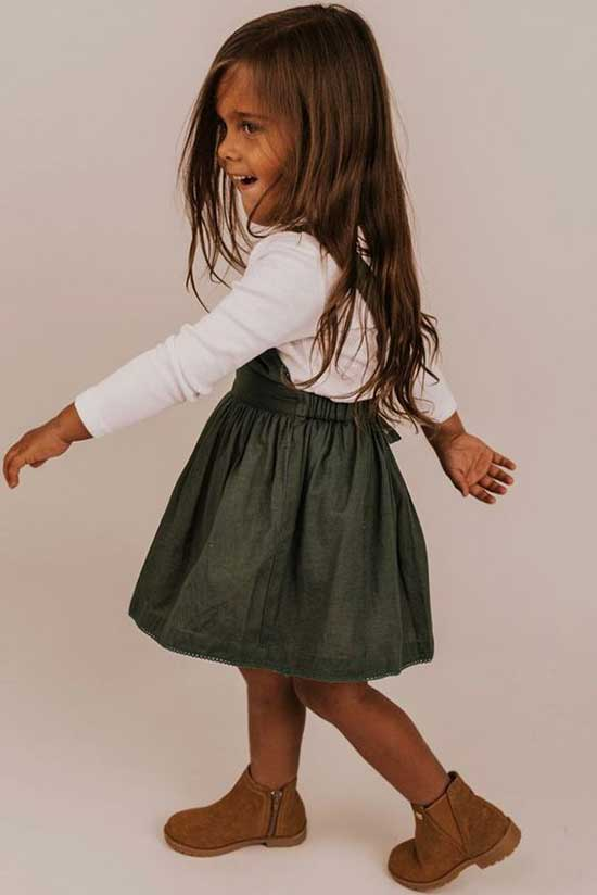 Pretty Spring Clothes for Little Girls-16