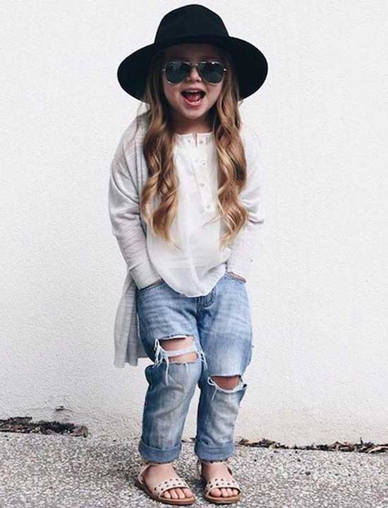 Trendy Clothes for Little Girls-17