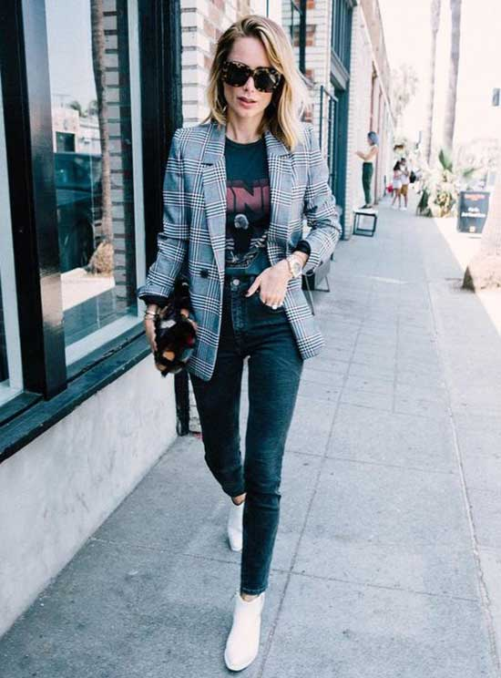 Cute Simple Outfits-21