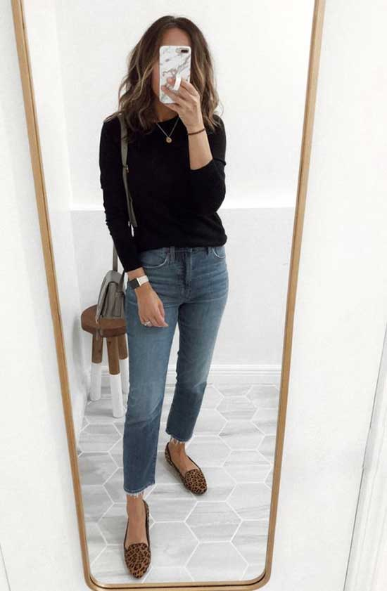 Cute Simple Outfits-25