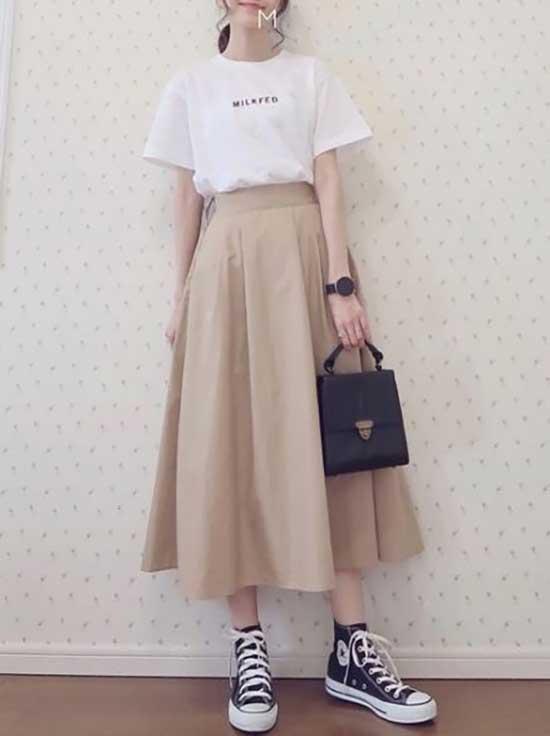 Korean Girl Outfits-27