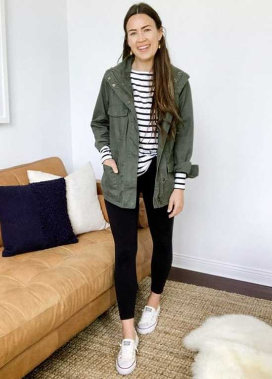 Cute Simple Outfits-28