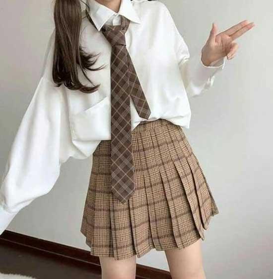 Korean Girl Outfits-28