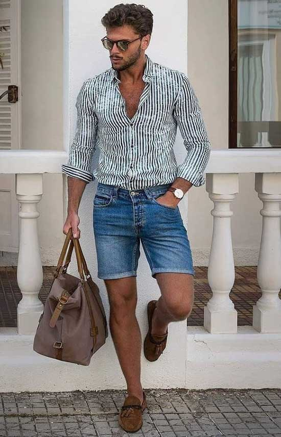 Cool Casual Clothes for Guys-29