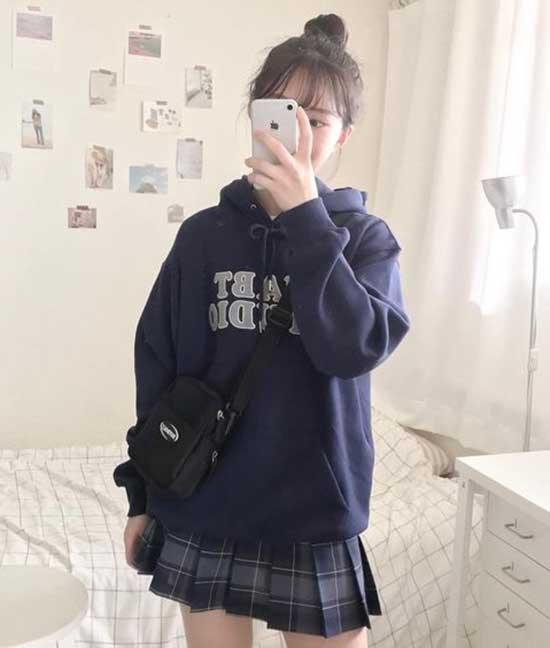 Korean Girl Outfits-29