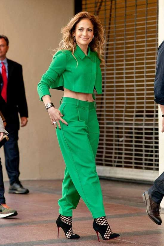 Jlo Outfits-30