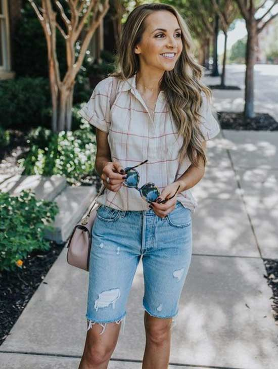 Cute Simple Outfits-31