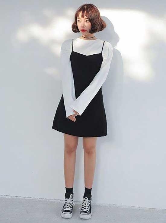 Korean Girl Outfits-31