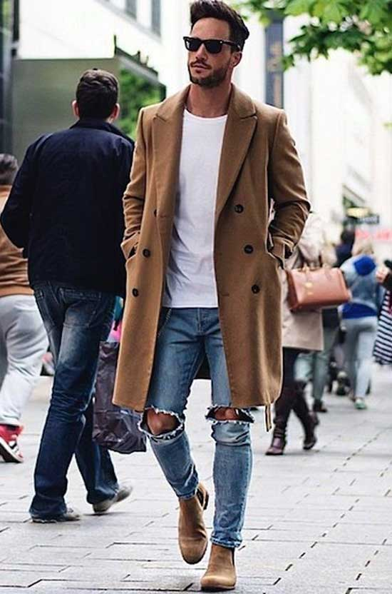 Cool Casual Clothes for Guys-32