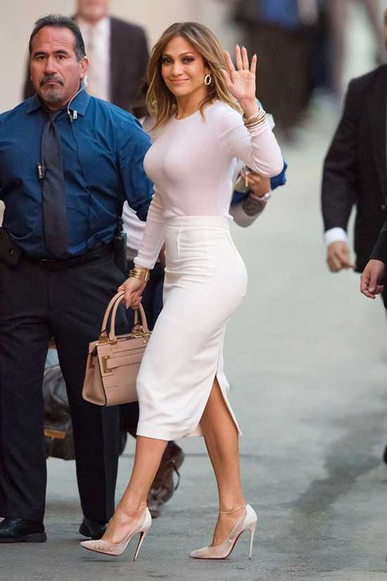 Jlo Outfits-34