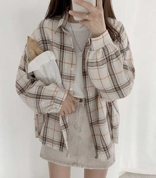 Korean Girl Outfits-34