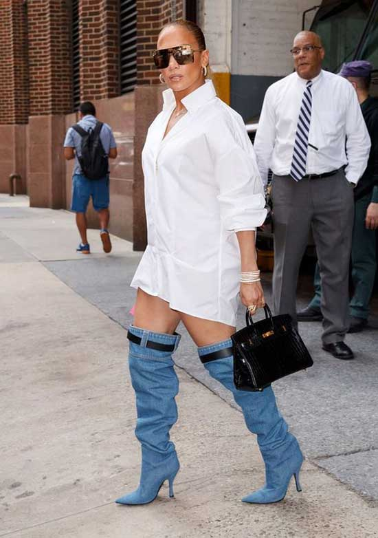 Jlo Outfits-38