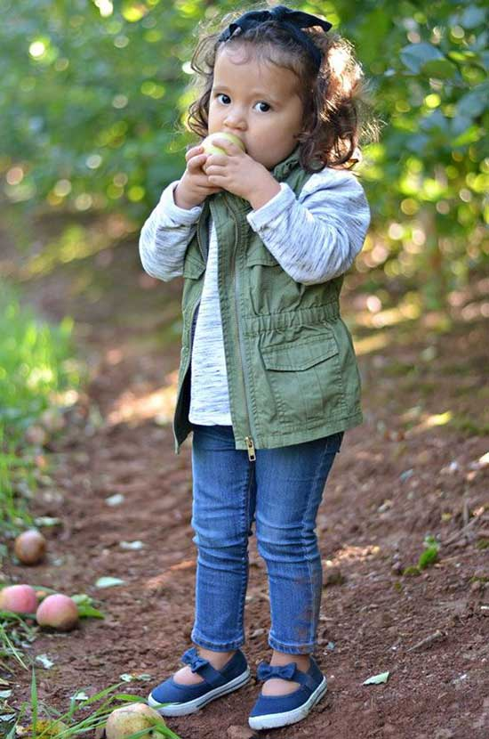 Pretty Fall Clothes for Little Girls-7
