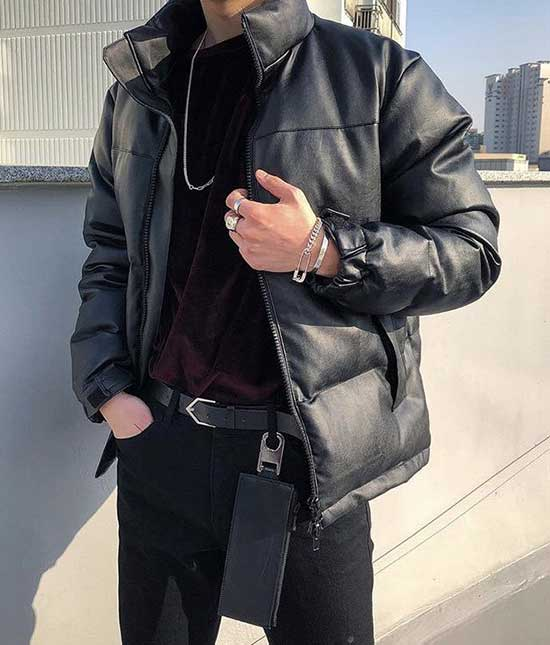 Cool Casual Winter Clothes for Guys-9