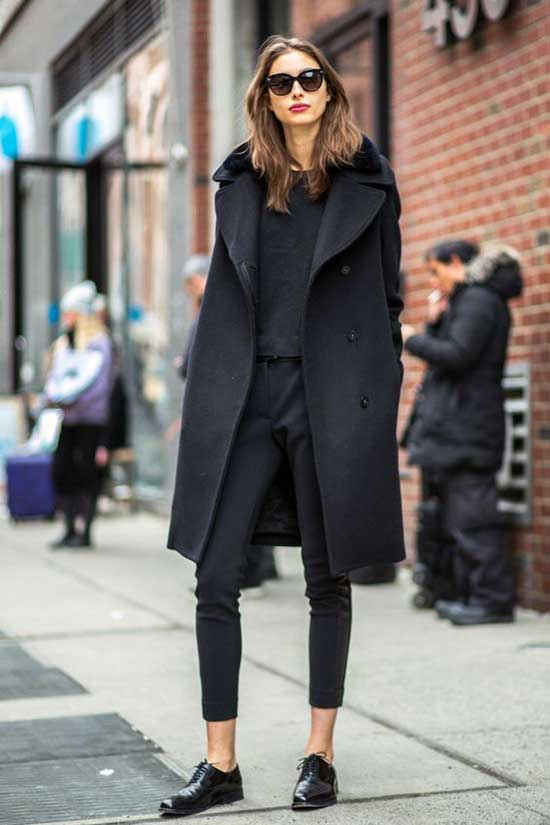 Casual Winter Street Fashion-10