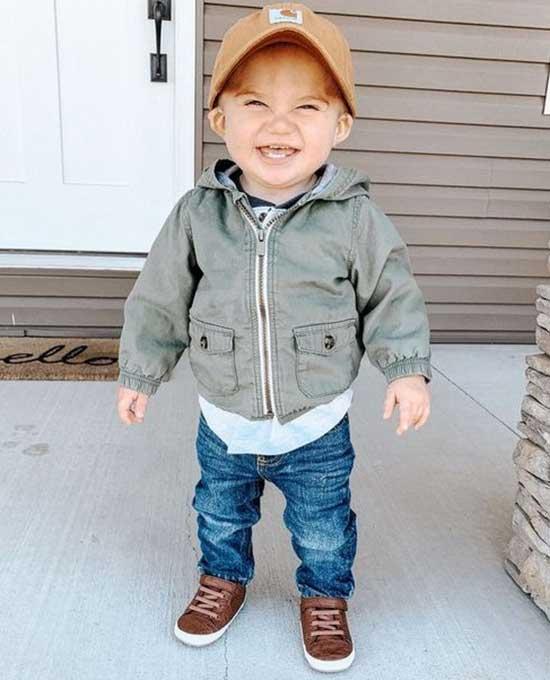 Daily Baby Boy Clothes Ideas-11