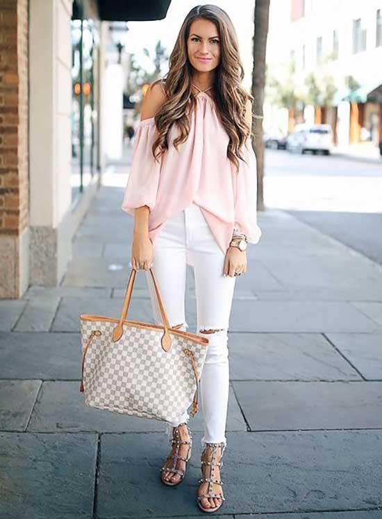 Cute and Casual Outfits-14