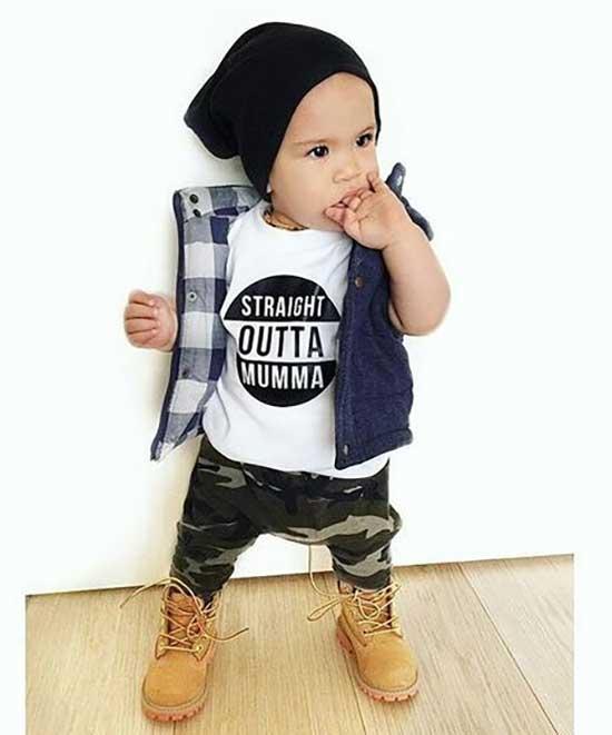 Baby Boy Fall Clothes Ideas-15