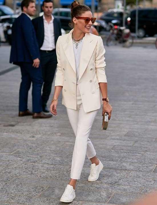 Casual Milan Street Fashion-15