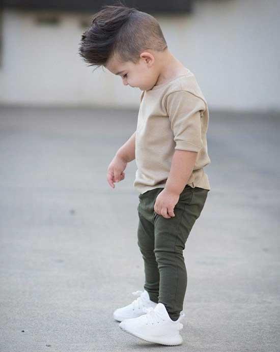 Baby Boy Clothes Ideas-19