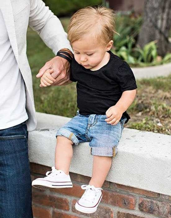Baby Boy Clothes Ideas-20