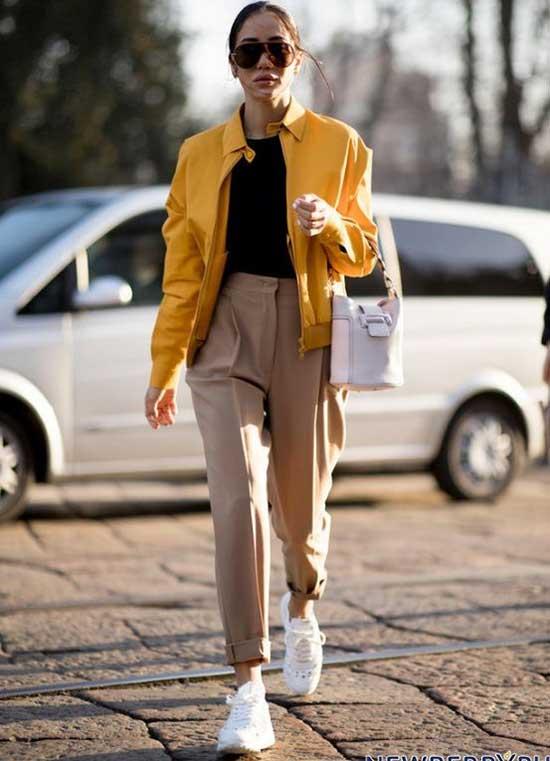 Casual Street Fashion-21