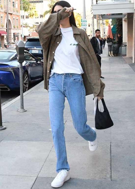 Casual Street Fashion-22