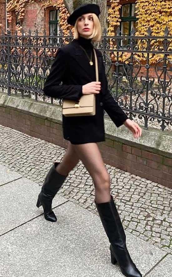 Parisian Street Style-22