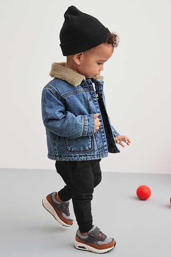 Baby Boy Clothes Ideas-23