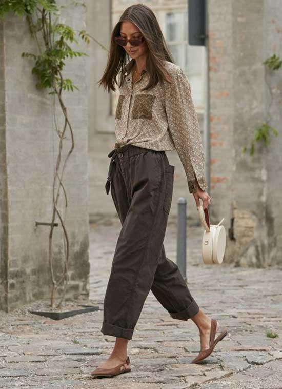 Casual Street Fashion-23